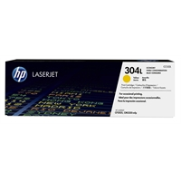Värikasetti laser HP CC532L Economy CLJ CM2320MFP keltainen