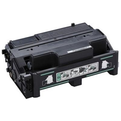 Laser Ricoh SP5100 musta