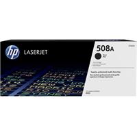 Laser HP CLJ M552/M5 53 CF360A musta