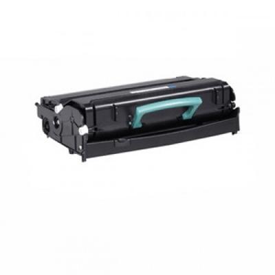 Laser Dell 2330 593-10335 musta high capasity