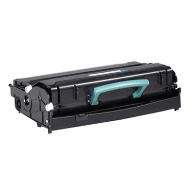 Laser Dell 2330 593-10336 musta standard