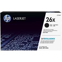 Laser HP CF226X LJ P ro M402/M426 musta