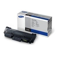 Värikasetti laser Samsung Xpress M2875FW MLT-D116L/ELS musta