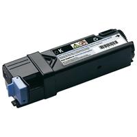 Värikasetti laser Dell 2150/2155 musta 3000 sivua