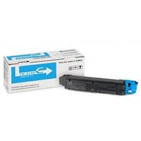 Värikasetti laser Kyocera M6030 TK-5140C sininen