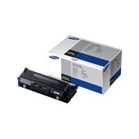 Värikasetti laser Samsung D204L ProXpress M3325 musta