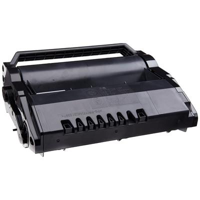 Värikasetti laser Ricoh SP5200