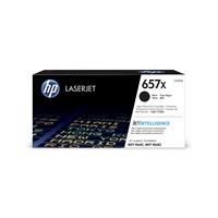 Värikasetti laser HP CF470X CLJ MFP M681/682 musta