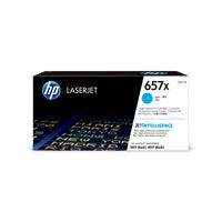 Värikasetti laser HP CF471X CLJ MFP M681/682 sininen