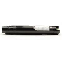 Värikasetti laser Xerox WorkCentre 7120 musta