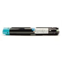 Värikasetti laser Xerox WorkCentre 7120 sininen