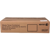 Hukkavärisäiliö Xerox WorkCentre 7120