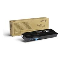 Värikasetti laser Xerox VersaLink C400/C405 extra high sin