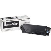 Värikasetti laser Kyocera TK-5150K M6035cidn musta
