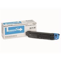 Värikasetti laser Kyocera TK-5150C M6035cidn sininen