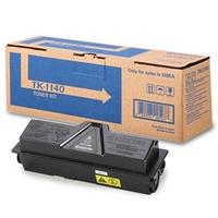 Värikasetti laser Kyocera TK-1140 FS-1035/2035 MFP musta