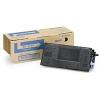 Värikasetti laser Kyocera TK-3150 M-3040/3540 musta