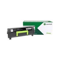 Värikasetti laser Lexmark 51B2000 MS317/MS417 musta