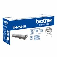 Värikasetti laser Brother TN-2410 HL-L2350  MFC-L2710 musta