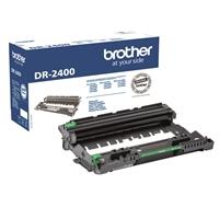 Rumpuyksikkö laser Brother DR-2400  HL-L2350  MFC-L2710