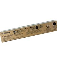 Värikasetti laser Toshiba 2505AC T-FC505EK musta