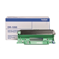 Rumpuyksikkö laser Brother DR-1050 DCP-1510 MFC-1810
