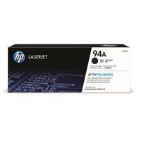 Värikasetti laser HP 94A/CF294A LJ Pro MFP M148 musta