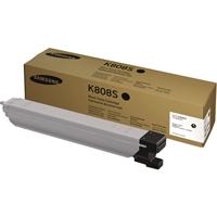 Värikasetti Laser Samsung CLT-K808S/ELS Multi Xpress 4300XL musta