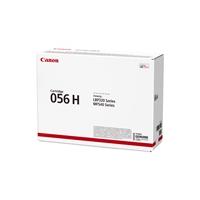 Värikasetti Laser Canon CRG 056 H LBP325/MF522 musta