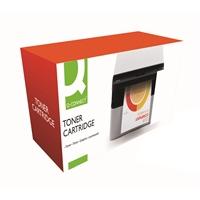 Värikasetti laser Q-Connect Samsung CLP-620/670 HY musta