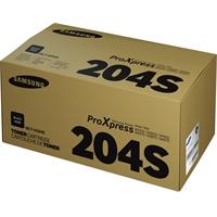 Laser Samsung MLT-D204S/SU938A musta