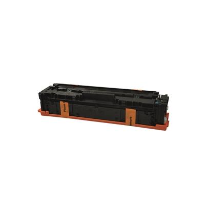 Värikasetti Laser Q-Connect Canon 3027C002 sininen