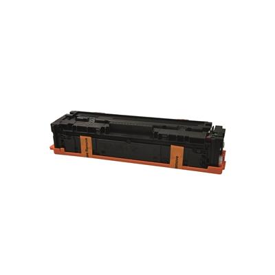 Värikasetti laser Q-Connect Canon 3026C002 punainen