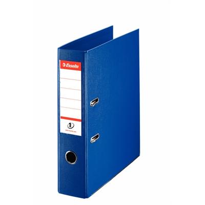 Mappi Esselte No1 Power 750 A4 sininen