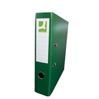 Mappi Q-Connect 700 A4 vihreä