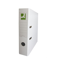 Mappi Q-Connect 750 A4 valkoinen