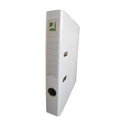 Mappi Q-Connect 500 A4 valkoinen