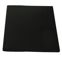Kokoojakansio A5/20 musta