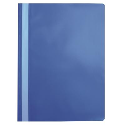 Pikanitojakansio A4 PP sininen