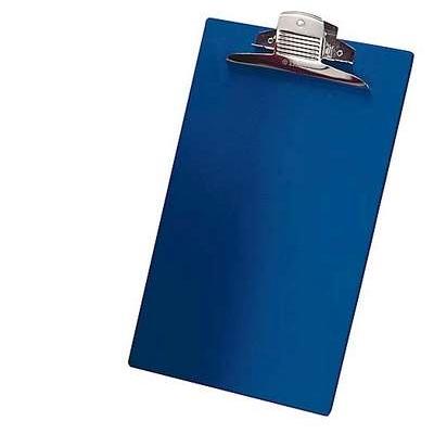 Puristusalusta Esselte PP sininen