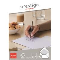 Korttikuori Elco Prestige FSC 100g C7/25