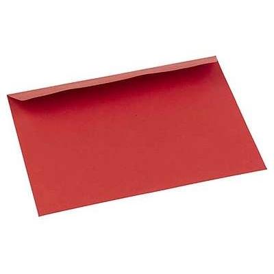 Tarrakuori C5 ST 30 punainen/20