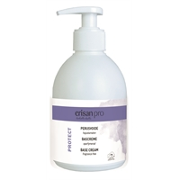 Perusvoide Erisan Pro Protect hajustamaton 300ml - allergiatestattu, pullo kierrätysmuovia