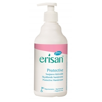Käsivoide Erisan Protective 500 ml