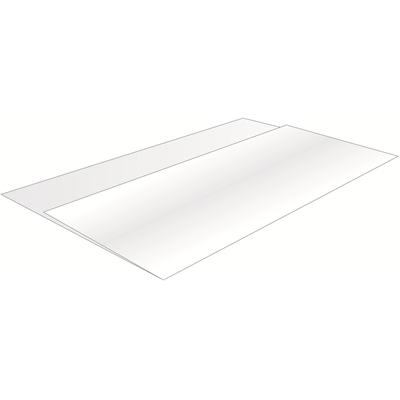 Lounasdispoliina Havi Midi 33x33cm valkoinen/250