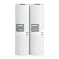 Pefletti Katrin Green Spa Cover Roll /2 kpl - täysin muoviton ja kompostoituva laudeliina (rulla)
