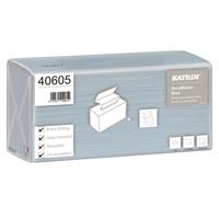 Kuitukangaspyyhe Katrin DuraMaster sininen /5 pkt ltk - vahva, lämmönkestävä, uudelleenkäytettävä