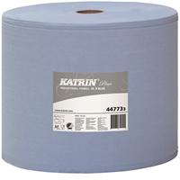 Vetopyyhe Katrin Plus XL3 Blue sininen