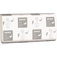 Käsipyyhe Katrin Plus Hand Towel Non Stop M3 valk /15 kpl