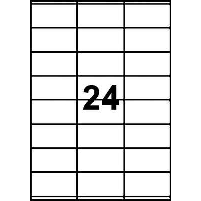 Kopiotarra Avery 18022 70x33.9/2400